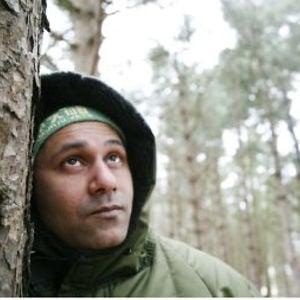 Profile picture for Shane Solanki
