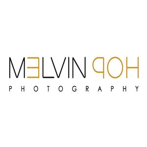 Profile picture for Melvin Poh Photography