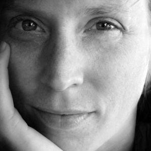 Profile picture for Silke Engler