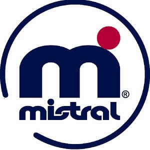 Profile picture for Sport Vibrations Mistral