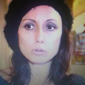 Profile picture for María Ruido