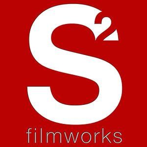 Profile picture for S2 Filmworks
