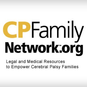 Profile picture for Cerebral Palsy Family Network