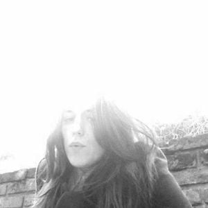 Profile picture for luciana damiani