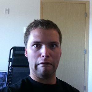 Profile picture for Ward Briggs