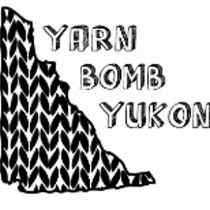Profile picture for Yarn Bomb Yukon