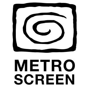 Profile picture for Metro Screen