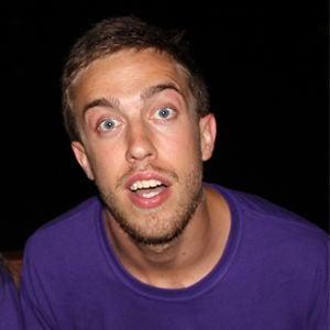 Profile picture for Will Tempfer