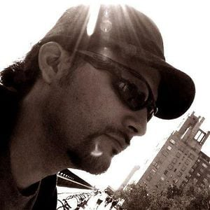 Profile picture for Daniel Silva