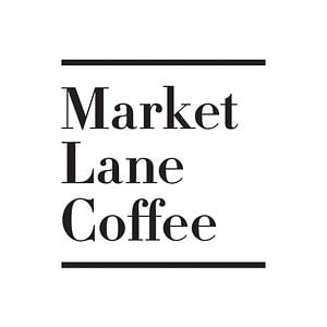 Profile picture for Market Lane Coffee