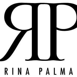 Profile picture for Rina Palma