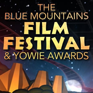 Profile picture for BluMtnsFilmFest