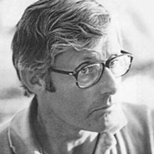 Profile picture for Peter Benchley