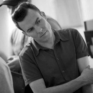 Profile picture for Adam Spellicy