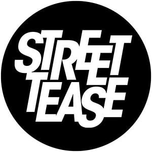 Profile picture for Street Tease Magazine