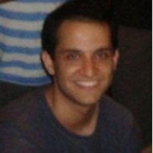 Profile picture for Artur Costa