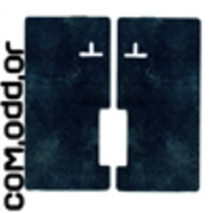 Profile picture for comoddor
