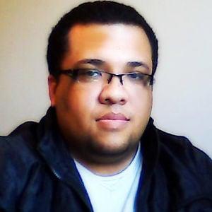 Profile picture for Peterson de Souza