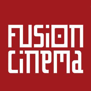 Profile picture for fusion cinema