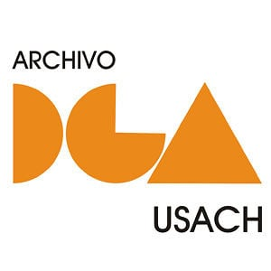Profile picture for Archivo DGA-USACH