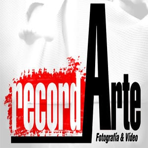 Profile picture for Recordarte Granada
