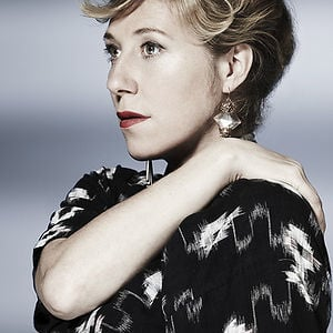 Profile picture for Martha Wainwright