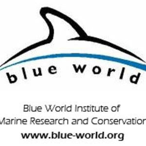 Profile picture for Blue World Institute