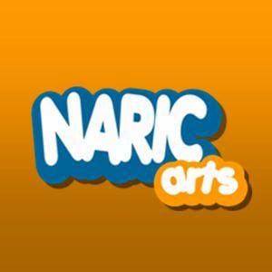 Profile picture for naric arts