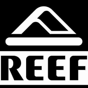 Profile picture for Reef Argentina