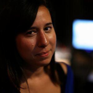 Profile picture for Jennifer C.S. Rubin