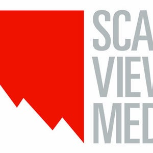 Profile picture for Scarlet View Media