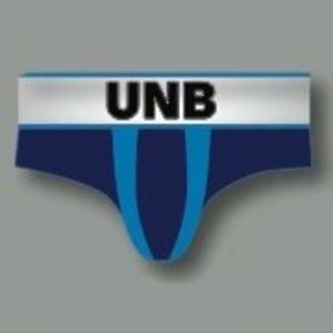 Profile picture for UNB Blog