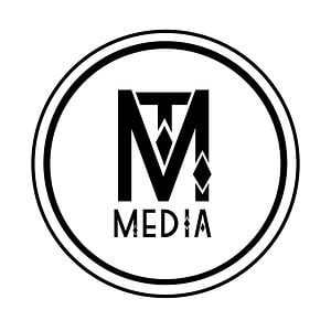 Profile picture for Timothy Mullin Media