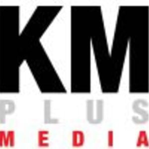 Profile picture for KM Plus Media