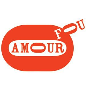 Profile picture for Amour Fou