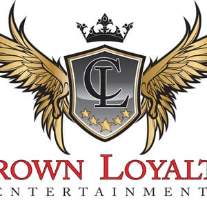 Profile picture for Crown Loyalty Ent