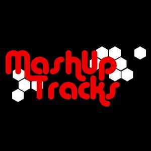 Profile picture for MashUp Tracks