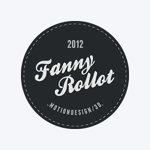 Profile picture for Fanny Rollot