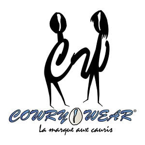 Profile picture for COWRY WEAR