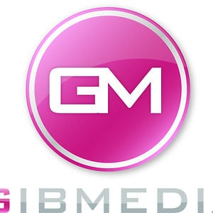Profile picture for GibMedia