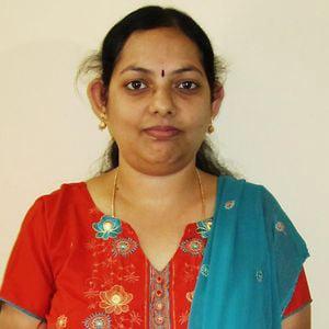Profile picture for Bala Aati