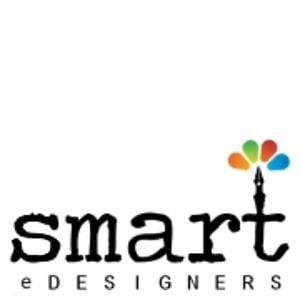 Profile picture for Smart eDesigners