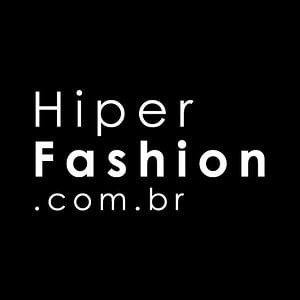 Profile picture for HiperFashion