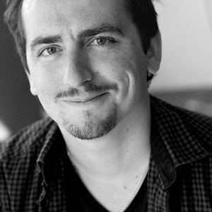 Profile picture for Jeremie Battaglia