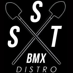 Profile picture for SSTBMX DISTRO