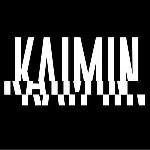 Profile picture for KAIMIN