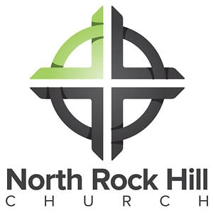 Profile picture for North Rock Hill Church