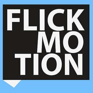 Profile picture for FLICK MOTION