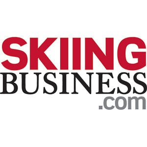 Profile picture for Skiing Business