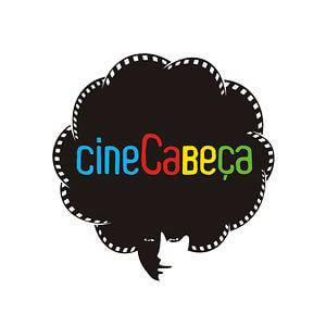 Profile picture for cineCabeça